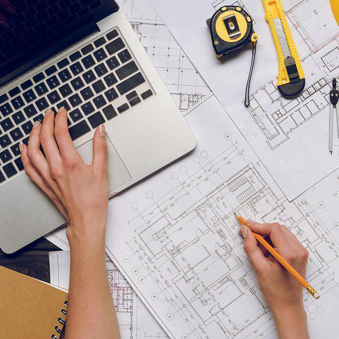Техніко-економічне обґрунтування будівництва об'єктів альтернативної енергетики