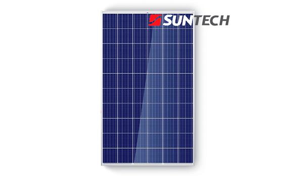 Сонячна панель Suntech STP325-24