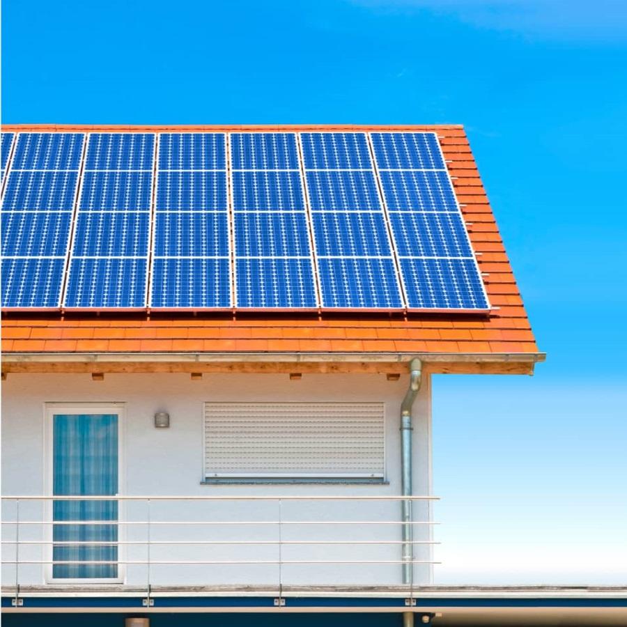 Как выбрать солнечную станцию