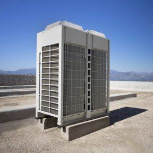 Як вибрати тепловий насос для опалення?