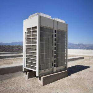 Как выбрать тепловой насос для отопления?