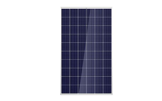 Солнечная панель Jinko Solar JKM275PP-60 5bb