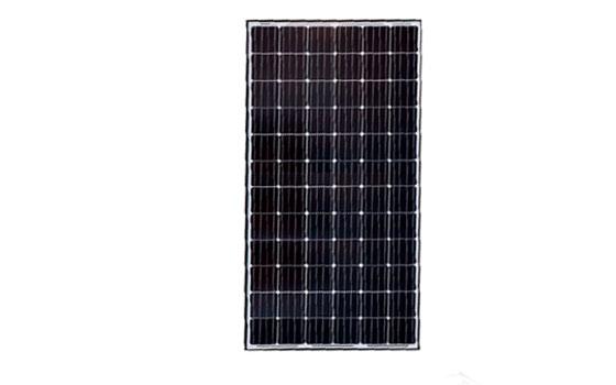 Солнечная панель Leapton-lp-72M-370