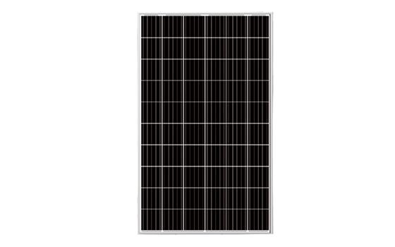 Солнечная панель Seraphim SRP-6mb 320w