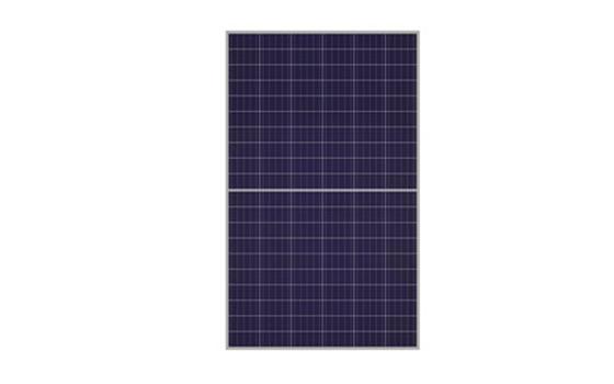 Солнечная панель Abi-Solar-AB280-60PHC от компании Ренеко