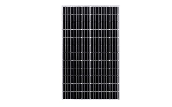 Longi-Solar-LR6-72PH-370