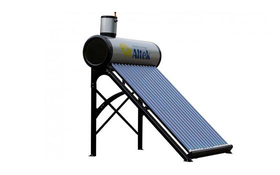 Солнечный коллектор Altek-SD-T2L-30
