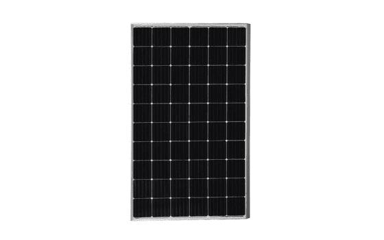 Солнечная панель JA-Solar-JAM60S09-320
