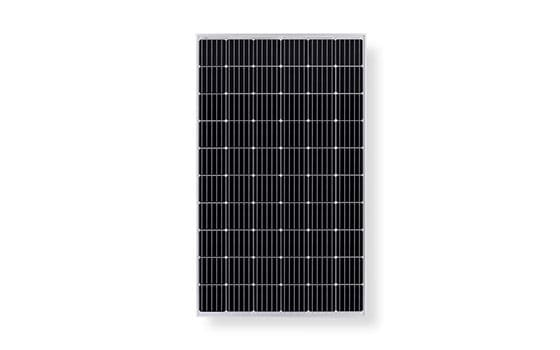 Солнечная панель Longi-Solar-LR6-60PE-310-w-PERC