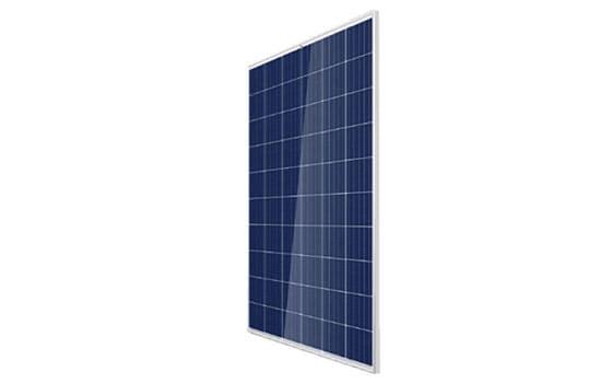 Сонячна батарея Trina-Solar