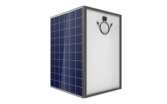Trina-Solar-TSM-275PD05-5bb