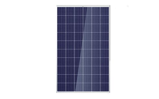 Солнечная батарея Trina-Solar-TSM-275PD05