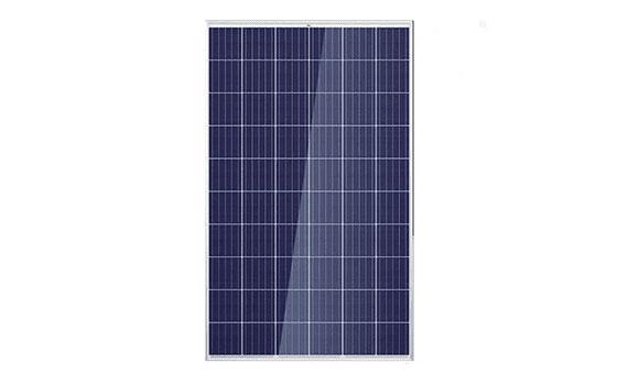 Trina-Solar-TSM-280PD05-5bb