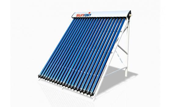 Солнечный коллектор sunrain-tz581800