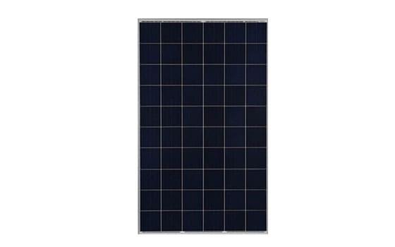 Солнечная панель JA SOLAR JAP60S09280SC.