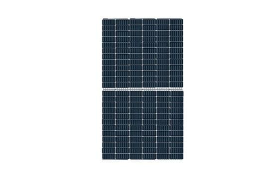 Солнечная панель Longi Solar LR4-72-HPH-425M