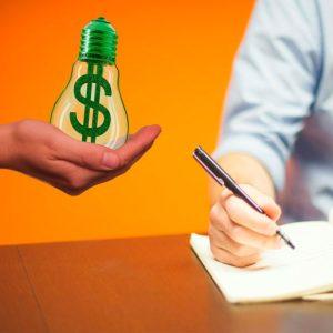 FAQ: Cамые популярные вопросы о «зеленом тарифе»