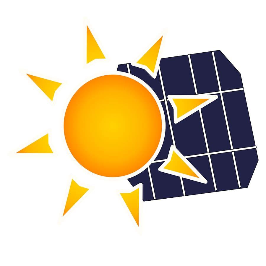 Популярные вопросы про солнечные панели