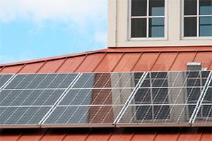 Вопросы о солнечных батареях