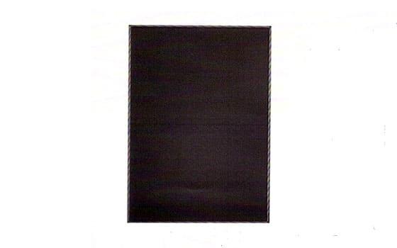 Солнечная-панель-First-Solar-FS-4117-3