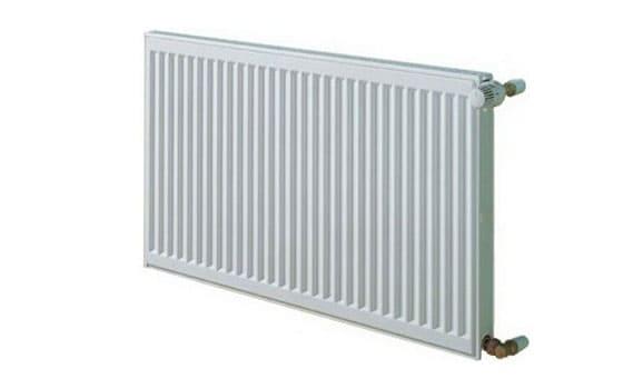 Радиатор отопления kermi 22 500x800