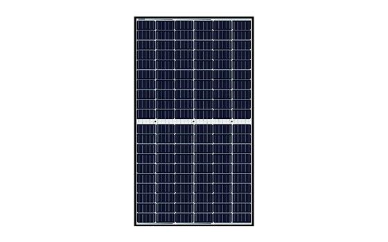 Longi-Solar-LR6-60-HPH