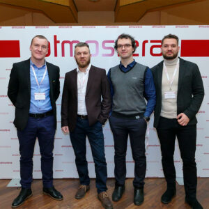 Компания Reneco на съезде партнеров